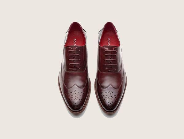 Bolvaint Most Expensive Shoes For Men