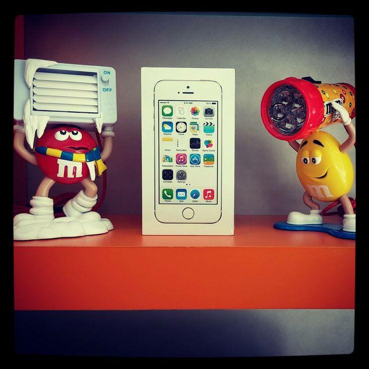 Διαγωνισμός του Play247 με δώρο Apple iPhone 5s 32GB Gold | Διαγωνισμοί με Δώρα 2014 - diagonismoidwra.gr