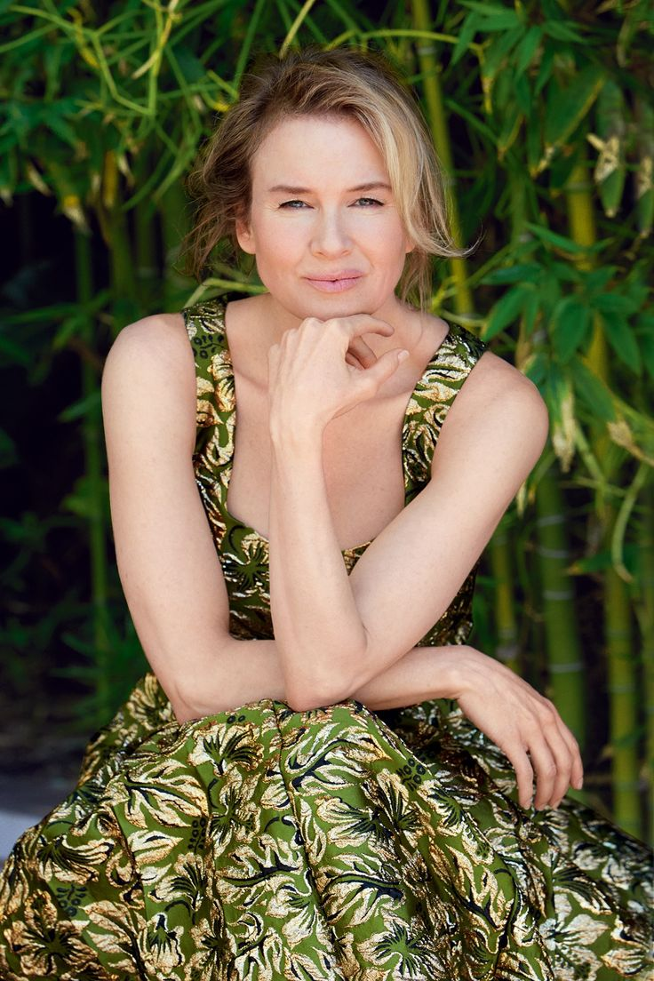 Renée Zellweger responds to tabloid rumours: The actress has penned a letter responding to the intense media scrutiny that she has received