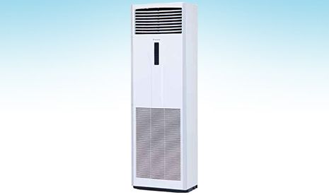 Máy lạnh tủ đứng Daikin FVRN140AXV1/RR140DGXY1 Gas R410 - công suất 5,5 ngựa - 5hp Thiết kế bảng điều khiện điện tử hiện đại :Tiện lợi, thời trang, cao cấp…