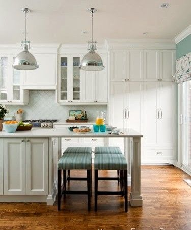 Find This Pin And More On Remodel Kitchen: Wall Cabinet Height By  Jbjackson1958.