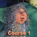 Faces: Online Course 1 - Birgitte Krag Hansen
