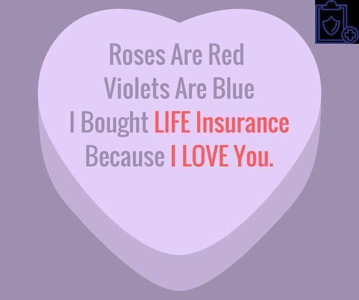 Sell Life Insurance On Facebook Facebook Insurance Life Sell In 2020 Life Insurance Facts Life Insurance Quotes Insurance Marketing
