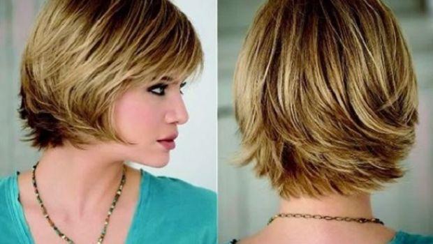 Cabelo curto: 10 cortes de cabelos curtos mais desejados pelas mulheres