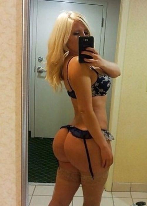 Busty pornstar mya lovely