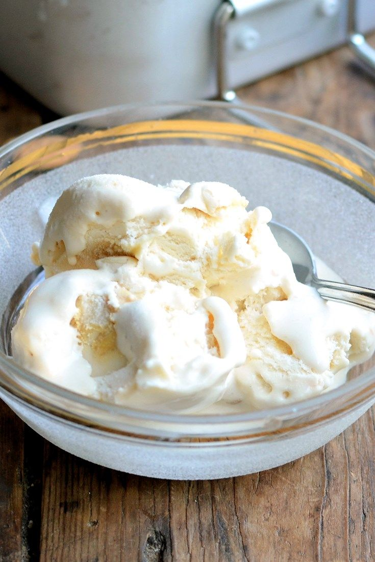 Best 25 almond milk ice cream ideas on pinterest homemade best 25 almond milk ice cream ideas on pinterest homemade lactose free ice cream recipe veggie ice cream and lactose free frozen yogurt ccuart Gallery