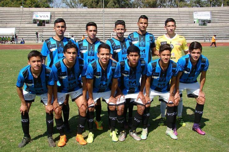 Se viene la definición de la Temporada 2016 – 2017 en la Tercera División Profesional y la Federación Mexicana de Futbol ha dado a conocer fechas y formato para disputar ...