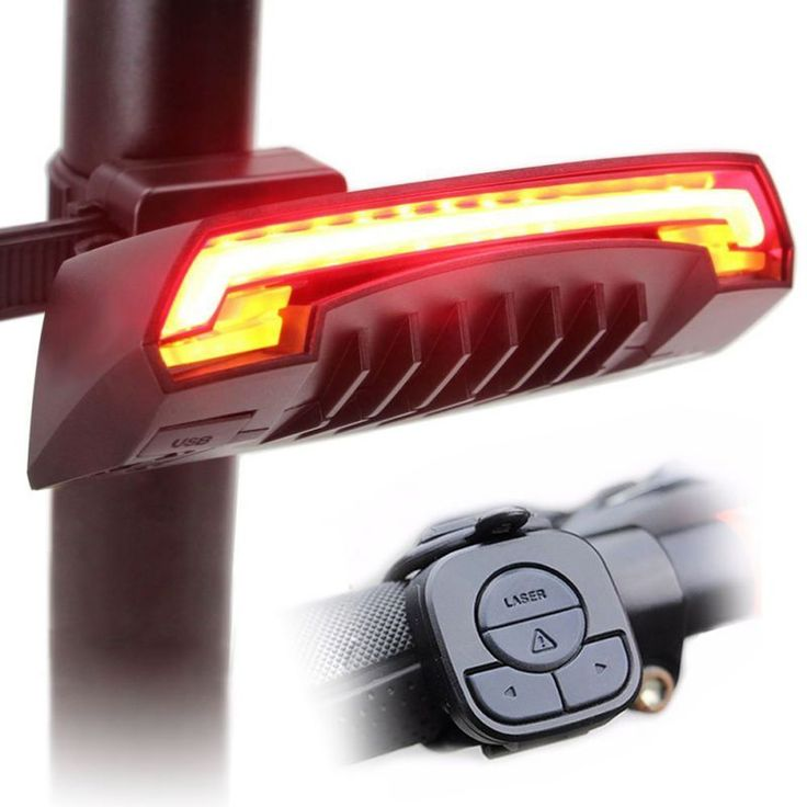 Cheap wireless turn signal, Buy Quality bicycle tail directly from China cycling accessories Suppliers: 2017 LED Smart Bicycle Tail Laser USB Chargeable Light Rear Remote Wireless Turn Signal Cycling Accessory New
