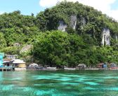 Dinagat Islands: A Little Known Group Of Beautiful Islands In Northern Mindanao