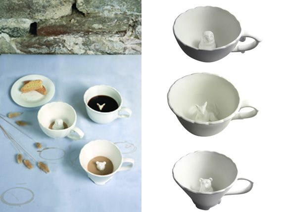 imm living tea cup