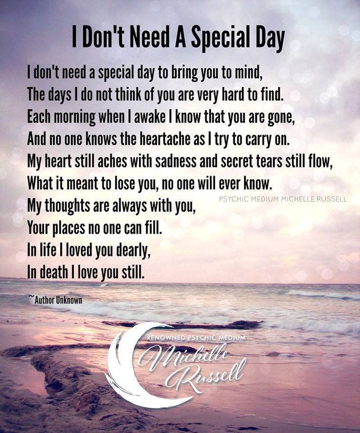 Missing Your Dad In Heaven Quotes: 72 Best Images About Funeral Poems On Pinterest