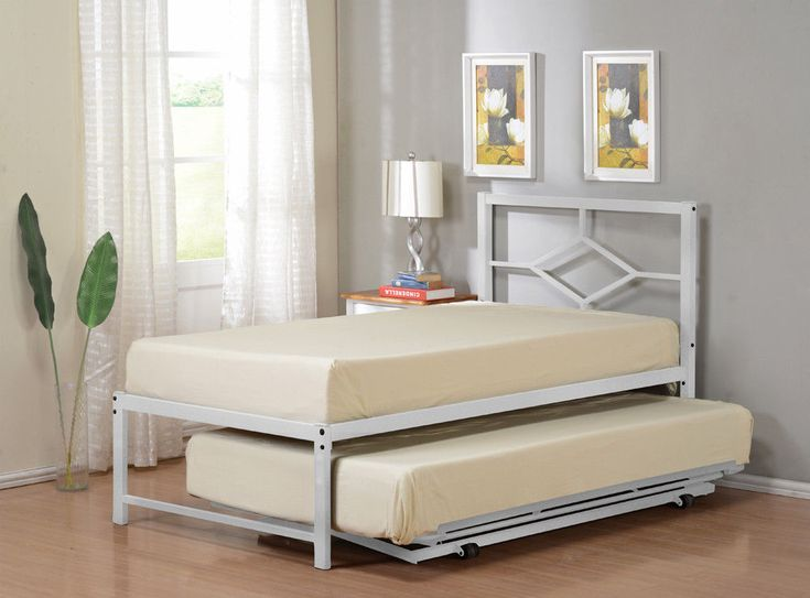 1000 Ideas About Twin Bed With Trundle On Pinterest Bed With Trundle Twin Beds And Trundle Beds