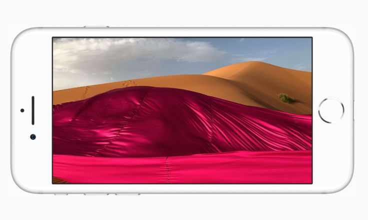 New Offers and Deals: iPhone 8 UAE PreOrder NOW AVAILABLE via Souq  PRE-ORDER NOW  iPhone 8 UAE PreOrderat SOUQ.com  iPhone 8 UAE PreOrder NOW AVAILABLE via SOUQ.com:  iPhone8 introduces an allnew glass design. Theworlds most popular camera now even better. Thesmartest most powerful chip ever in a smartphone. Wirelesscharging thats truly effortless. Andaugmented reality experiences never before possible. iPhone8. Anew generation ofiPhone.  Be the first to own iPhone 8 and PREORDER NOW…