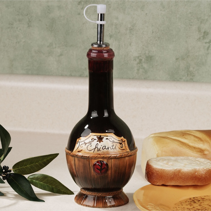Olive Kitchen Accessories Price List: 1000+ Images About Cruets & Bottles On Pinterest