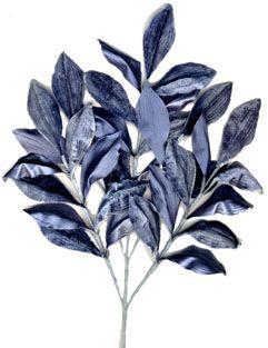 Catalog - Flowers - Leaves tinseltrading.com
