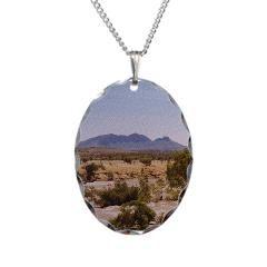 Mt Liebig Northern Territory Australia