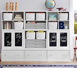 Best 25+ Pottery Barn Playroom Ideas On Pinterest | Girls Bookshelf,  Bookshelves For Kids And Pottery Barn Shelves