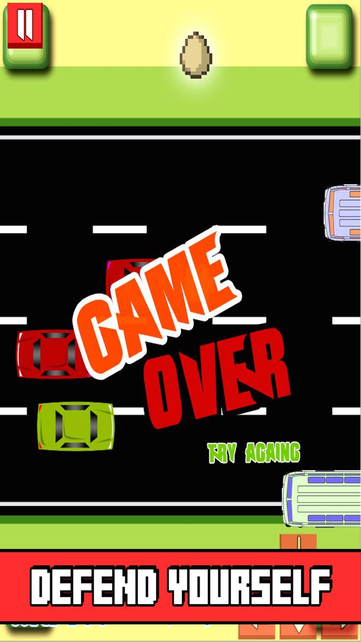 #mobilegames  #iphonegames  #gamegraphics #iosdev
