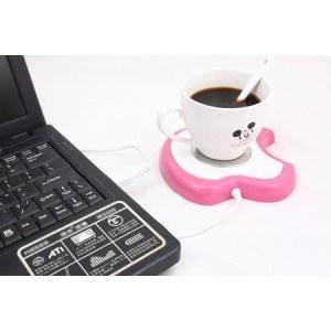 Mela scalda tazza usb...per goderti il tuo caffè caldo oppure la tua tisana...collegandola e scaldandola col pc, mentre lavori o ti diverti!  http://www.scegli-e-compra.com/gadget-elettronici-usb/1308-scalda-tazza-usb-mela-3-colori.html#.UVFcd0E0fis