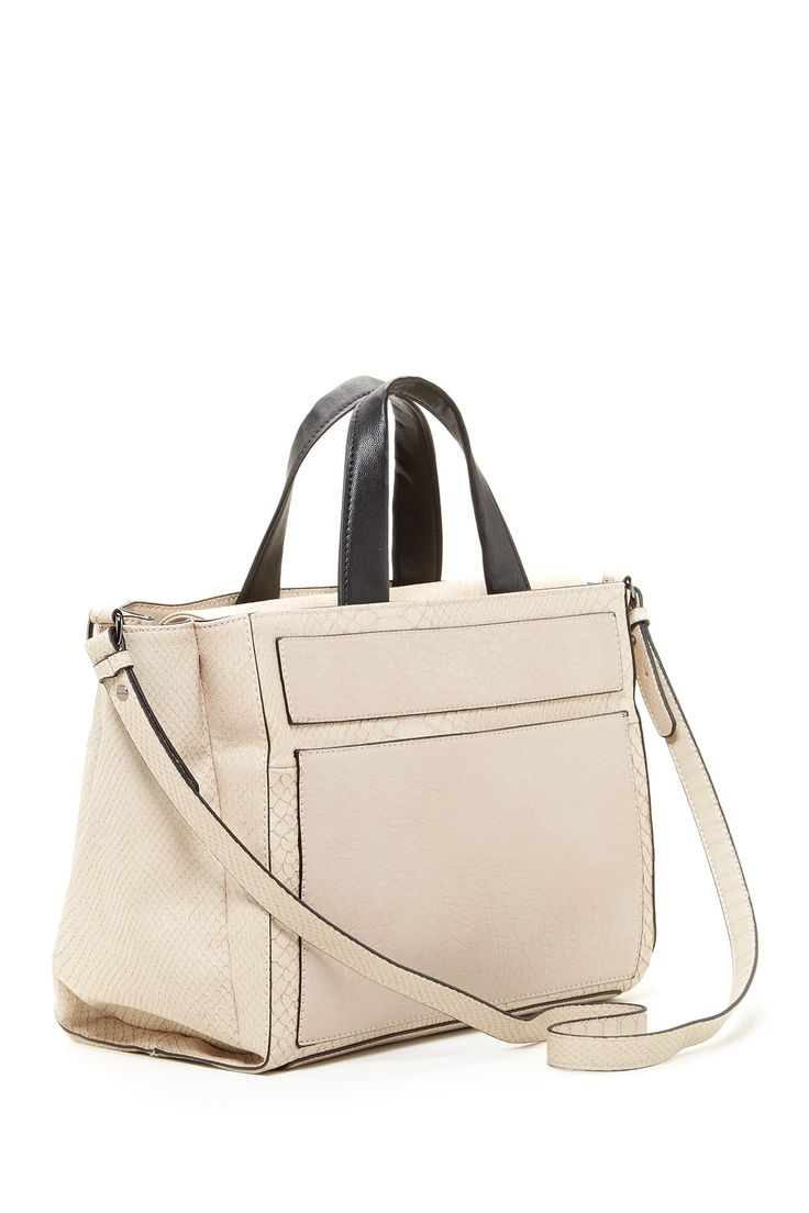 French Connection French Connection Hyde Tote | Nordstrom Rack