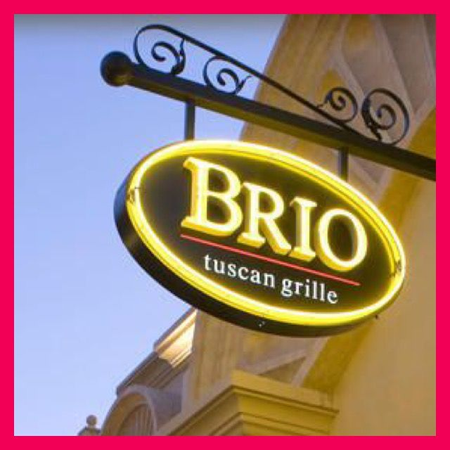 Columbus Food Delivery Fast Delivery Amazon Brio tuscan grille polaris fashion place