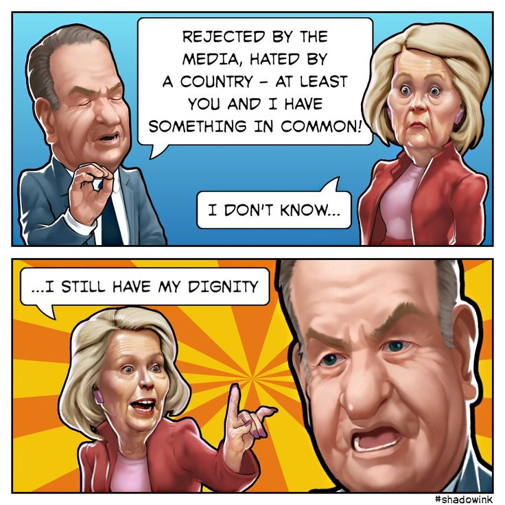 The latest update: Bill O'Really payout could be as high as $25 million! . . . #sstate #FoxNews #scandal #billoreilly #fired #breakingnews #payout #fun #funny #joke #comics #shadowink