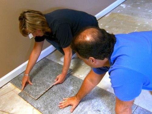 Laminate Wood Flooring 2015 Cheap Laminate Wood Flooring Repair Laminate Wood Floor How