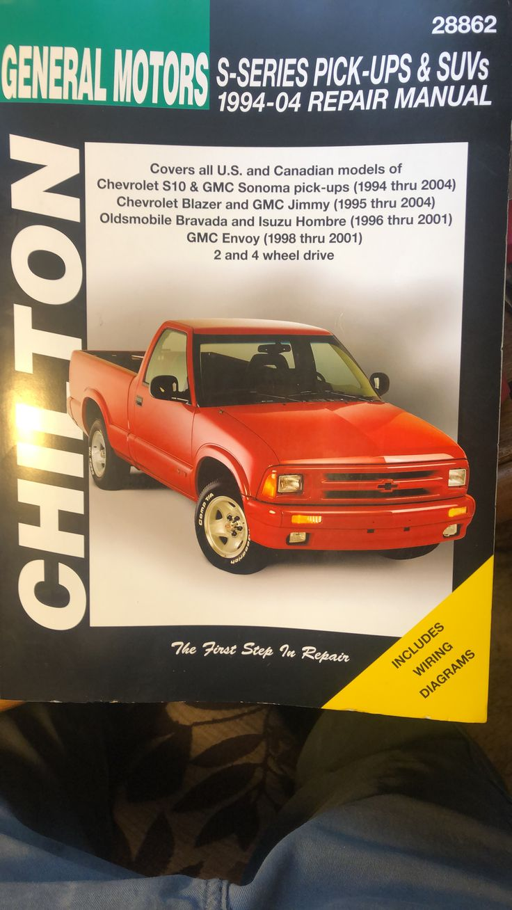 Pin By Chonenriquez On E E Canadian Models Oldsmobile Chevrolet Blazer