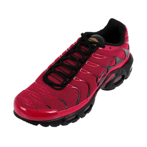3b4114f624 nike shox foot locker au