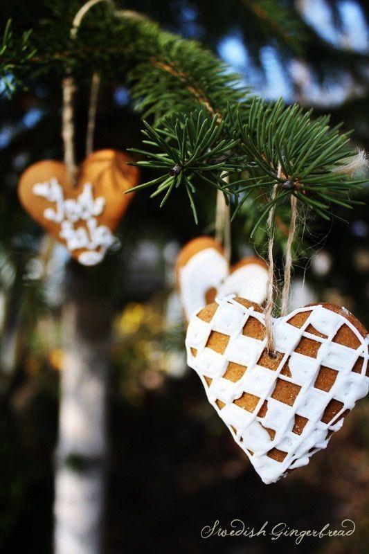 ''Swedish Christmas smörgåsbord'' pentru Inspiration food marathon,by Electrolux