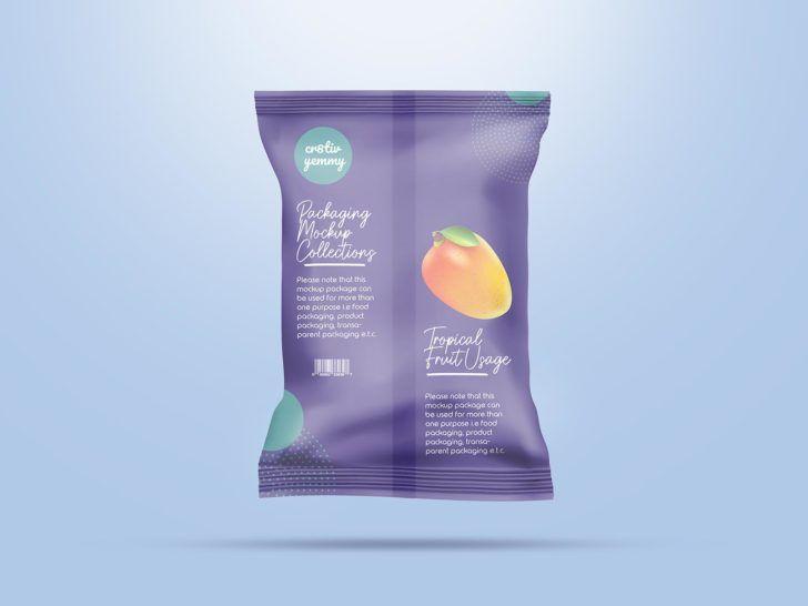 Download 10 Gunny Sack Bag And Snack Pack Free Packaging Mockup Psd Set Package Mockups Free Packaging Mockup Packaging Mockup Cosmetic Jars