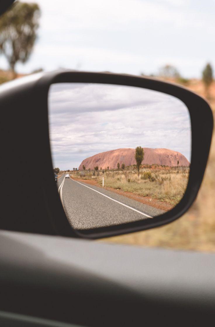 Guide de voyage pour le parfait road trip en #Australie http://bit.ly/road-trip-australia