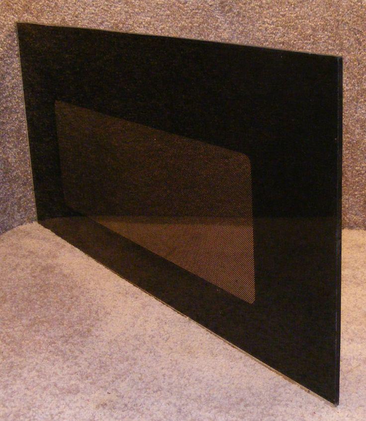 Beautiful image of for Door Glass