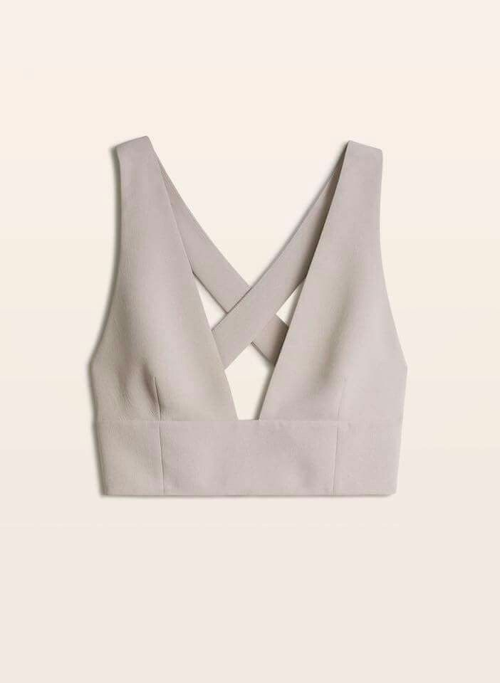 Beste 12 Verwenden Sie ein kostenloses BH-Muster, um ein Bikini-Oberteil zu nähen - ...