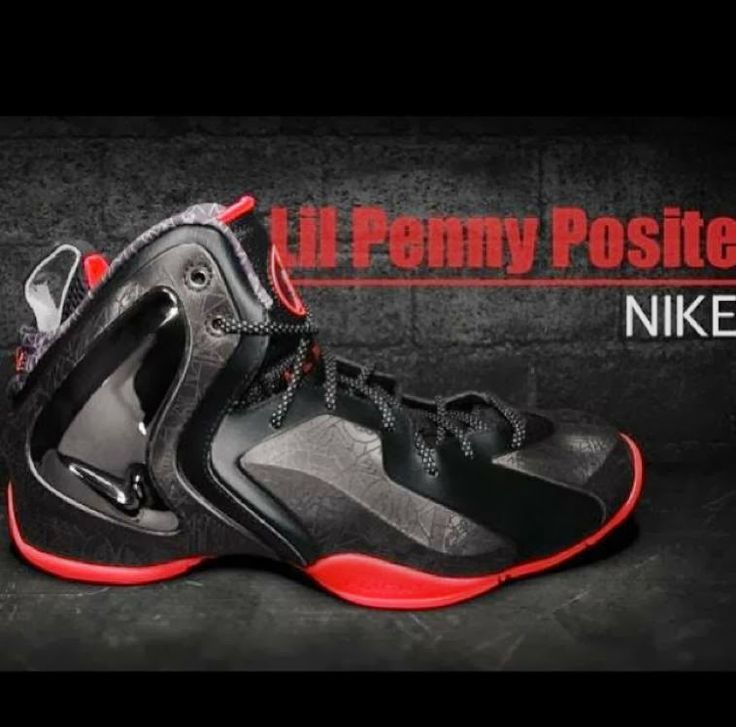 cheap nike foamposite shoes first kd shoe