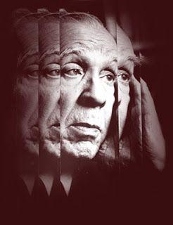 Jorge Luis Borges (Obras Completas en PDF) (35 Libros)