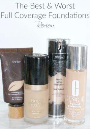 Makeup Forever Artist Palette jede Makeup Revolution Roxi gegen Makeup Brushe …   – My best makeup list