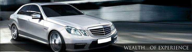Car Rental For Shooting - KTCIndiaPvt Ltd