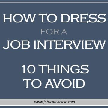 25+ unique Questions for job interview ideas on Pinterest - thank you letter after informational interview