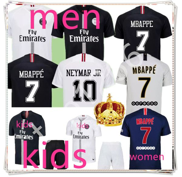 low priced 2a49d 52437 Pin on Teams football OFF! Choosing wholesale 18 19 psg ...