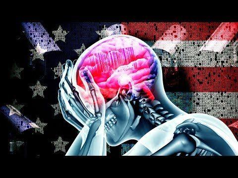 Close Encounters UFO: Scientific Breakthrough? US Intel Agency Funding R...