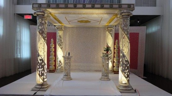 Image result for espace cormier loft hotel indian