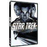 Star Trek (Single-Disc Edition) (DVD)By Chris Pine