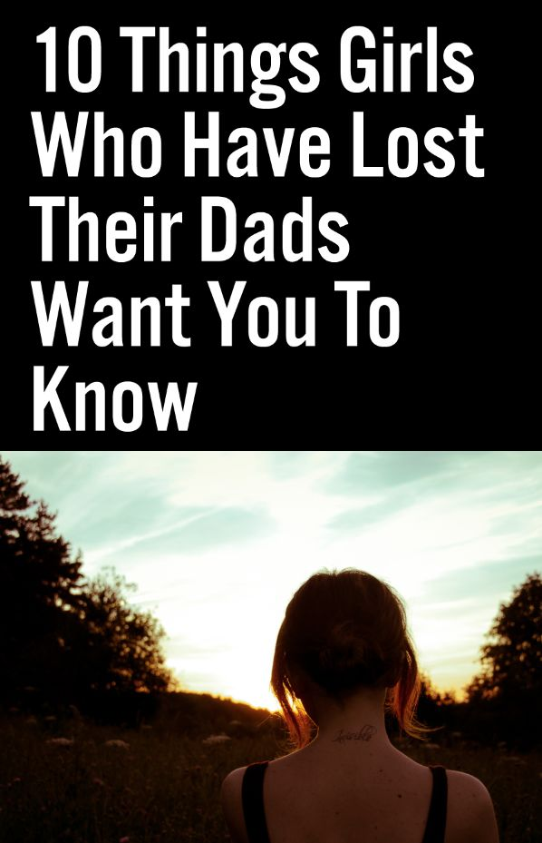 25+ Best Daddys Girl Sayings Ideas On Pinterest