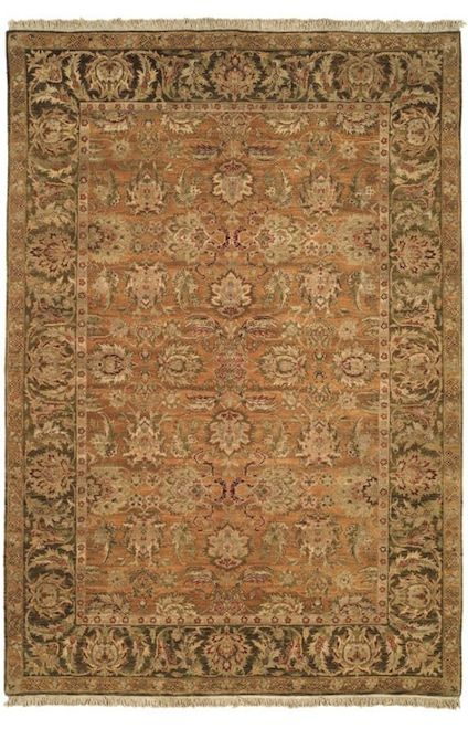 Attractive 242 best Area Rugs I Love images on Pinterest | Contemporary rug  GR89