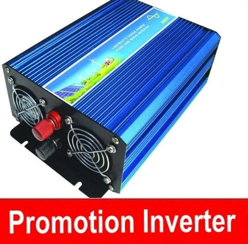 b728a1b4a4c5c9128e44adfe185338ec the 25 best solar power inverter ideas on pinterest electrical  at panicattacktreatment.co