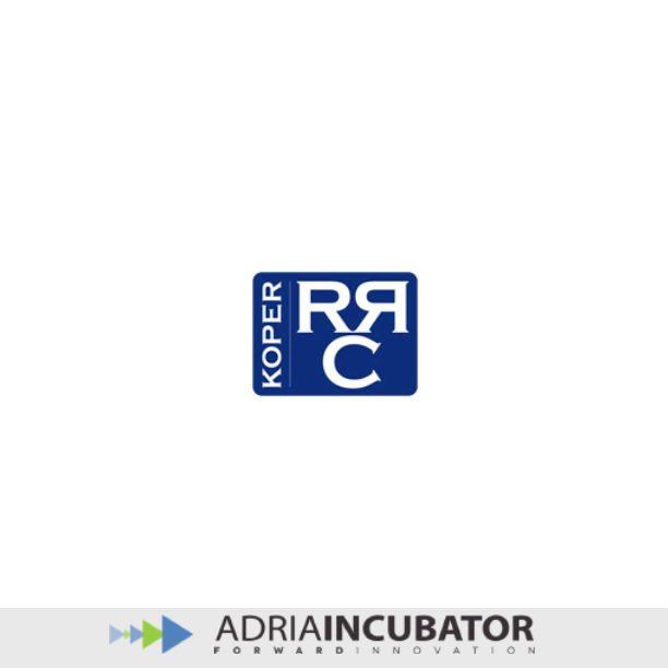 Koper is a Adriaincubator partner