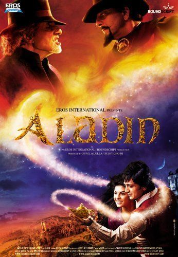 Aladin Full Movie Download Free in 720p Bluray HD. Download Aladin 2009 in small size single direct link.
