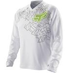 Fox Racing Women's Switch Infinity Jersey