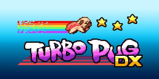 Turbo Pug DX wird für die Nintendo Switch erscheinen: Wie Daniel Steer, der Gründer von Back to Basics Gaming, in einem Tweet bekannt gab,…
